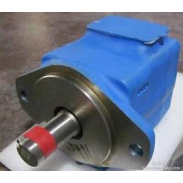 origin Cuba vickers pump 3525V 35A12-1BA-22R