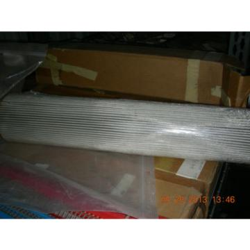 VICKERS Andorra  HYDRAULIC FILTER ELEMENT PN: V4051B6V05  D6V