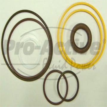Vickers Luxembourg 2520V Vane Pump  Hydraulic Seal Kit   919303