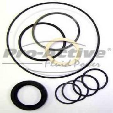 Vickers Burma  35M Vane Motor   Hydraulic Seal Kit   923163