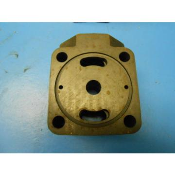 Vickers Bulgaria  Hydraulic Vane Pump Part 162753