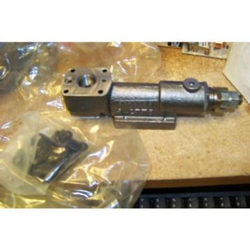origin France  vickers 342775 hydraulic something something part