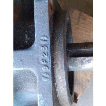Vickers Suriname Hydraulic Pump PVE35QIL-B13-22-C20V-21 Make Offer