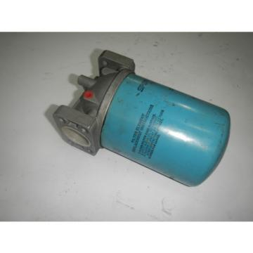 Vickers Uruguay  OFRS60PPA10 Hydraulic Filter