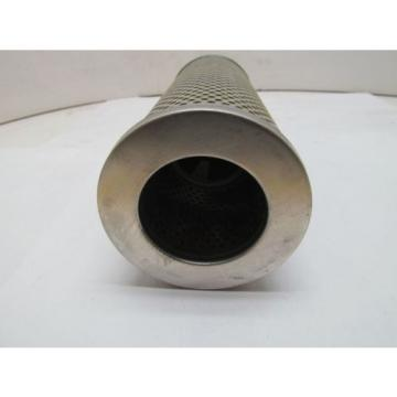 Vickers Liechtenstein 941448 Hydraulic Filter Element Kit NIB