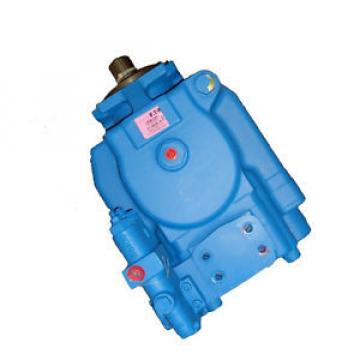 vickers Luxembourg pump PVH74QIC-RF-1S-11-C25-31