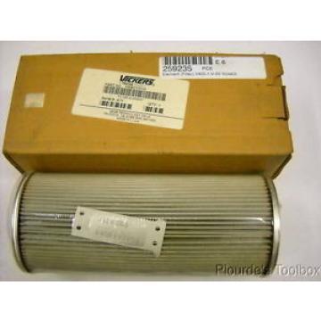 origin Azerbaijan Vickers Hydraulic 3um Filter Element, V4051V3V03