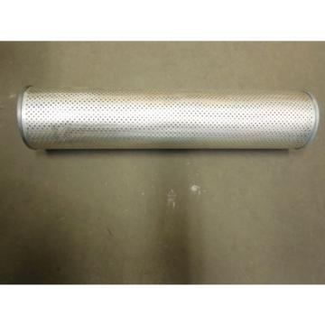 VICKERS France HYDRAULIC FILTER ELEMENT 941048