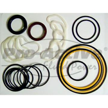 Vickers Gambia  3525VQ Vane Pump   Hydraulic Seal Kit  920057