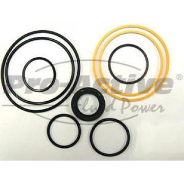 Vickers Guinea  2520VSH Vane Pump   Hydraulic Seal Kit  922856