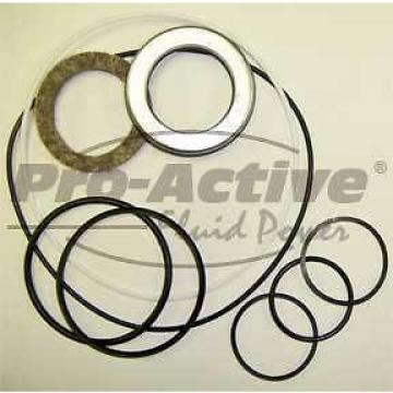 Vickers Brazil  45M Vane Motor   Hydraulic Seal Kit   923919