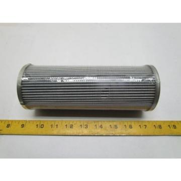 Vickers United States of America  V6021B2C20 Hydraulic Filter Element