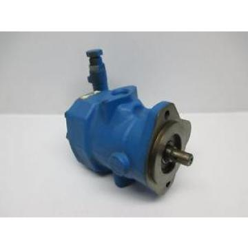 Vickers CostaRica PVB6-RSY-40-CM-12 Hydraulic Pump