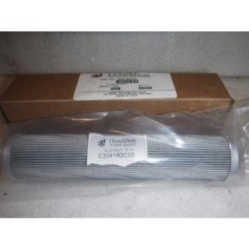 Western Bulgaria  Filter,Donaldson, Vickers E3041B2C05 Hydraulic Filter Element H9V