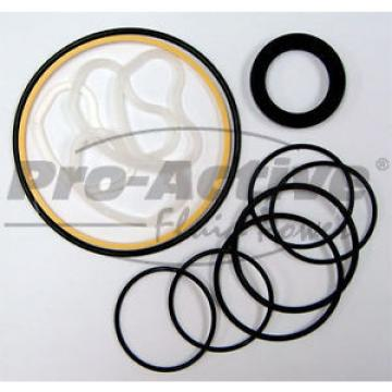 Vickers Gambia  35VQ Vane Pump   Hydraulic Seal Kit  920015