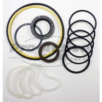 Vickers Swaziland  25VQH Vane Pump   Hydraulic Seal Kit   920022