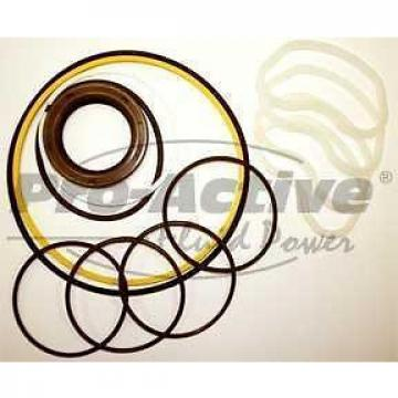 Vickers Barbuda  45VQH Vane Pump   Hydraulic Seal Kit   920027