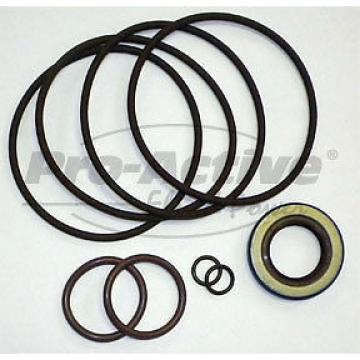 Vickers Niger  V2020 Vane Pump   Hydraulic Seal Kit   919786