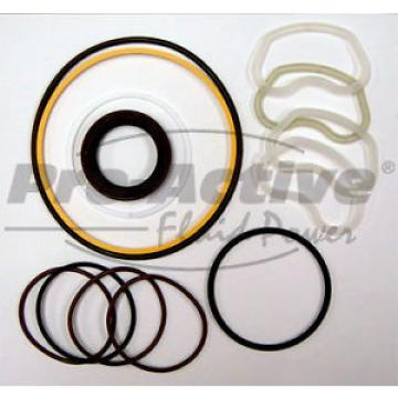 Vickers Rep.  35VQH Vane Pump   Hydraulic Seal Kit  920029