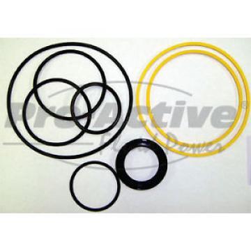 Vickers Gambia 3525V Vane Pump   Hydraulic Seal Kit  922862