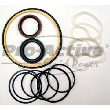 Vickers Slovenia  35VQH Vane Pump   Hydraulic Seal Kit  920016