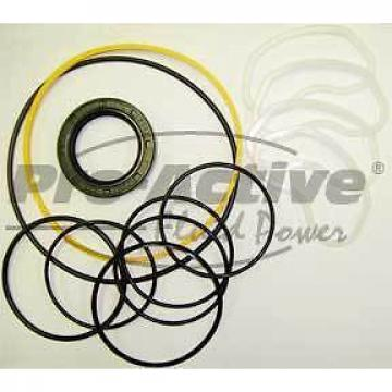 Vickers Ethiopia  45VQ Vane Pump   Hydraulic Seal Kit  920025