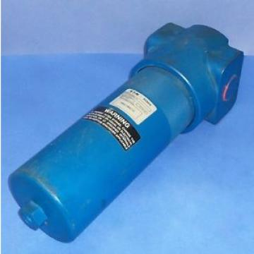 VICKERS United States of America  6000PSIG HYDRAULIC FILTER HF3P1SB4RBB4C10