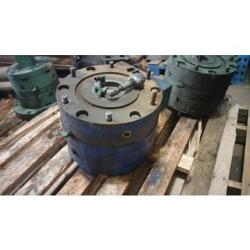 Vickers Guyana Hydraulic Vane Motor MHT 150  75/75 N1  30  S24  S27  S29