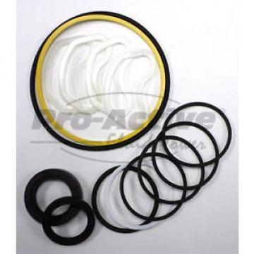 Vickers Ecuador  30VQ Vane Pump   Hydraulic Seal Kit   920024