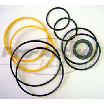 Vickers Guinea  2525V Vane Pump   Hydraulic Seal Kit  02-151609