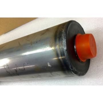 EATON Hongkong VICKERS HF4RT1SD3MB6SDBC10 FILTER ASSEMBLY 100 PSI V4051B6C10 Origin NO BOX