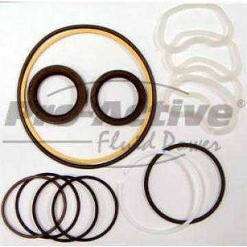 Vickers Haiti  35VQH Vane Pump   Hydraulic Seal Kit  920030
