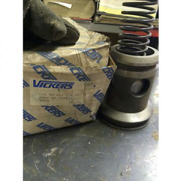 Vickers Belarus 589111 Hydraulic Parts Origin