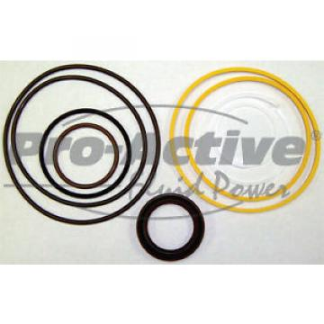 Vickers Cuba  3525V Vane Pump   Hydraulic Seal Kit  919305
