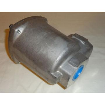 VICKERS Honduras  10FA 1P 12 HYDRAULIC STRAINER 1#034; NPTF 10FA1P12 FILTER HOUSING UNIT Origin