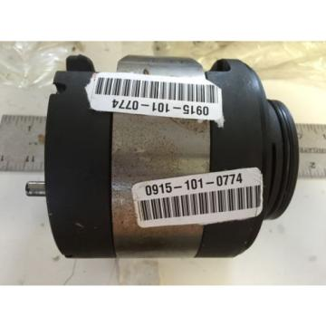 Origin Barbuda  OLD VICKERS? 128 286 7 HYDRAULIC VANE PUMP CARTRIDGE, 128, BOXZG