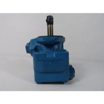 Vickers Moldova,Republicof V20-1P12P-1A11-16K-02-6 Hydraulic Pump   Origin