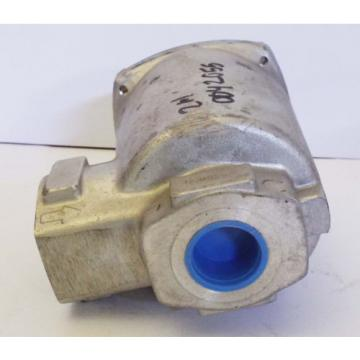 1 Hongkong  Origin VICKERS 10FA 1S 12 STRAINER / FILTER HOUSING C05SSJ 736967