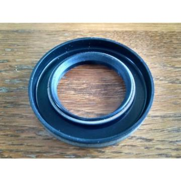 Vickers Swaziland  vane pump part 232855 oil seal NOS