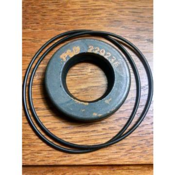 Vickers Reunion  part 922793 seal kit NOS for V110 series pump