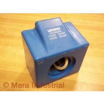 Vickers Botswana 868982 Coil B868982 - origin No Box