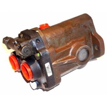 Origin Suriname  VICKERS PVB20 RS 20 CM 11 HYDRAULIC PISTON PUMP PVB20RS20CM11