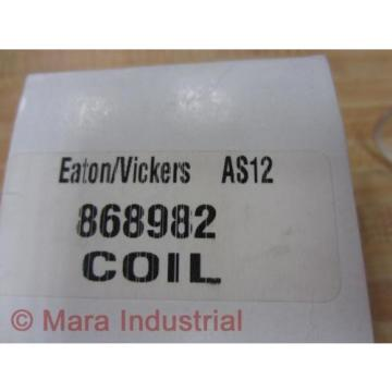 Vickers Barbuda 868982 Coil B868982 Pack of 3