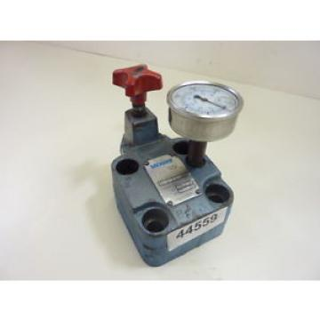 Vickers Bahamas  Relief Valve CG06C50 Used #44559