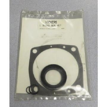 VICKERS Vietnam Seal Kit P/N: 919521