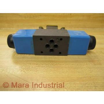 Vickers CostaRica 02-109575 Valve DG4V-3S-2C-M-FW-B5-60 - origin No Box