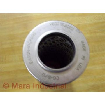 Vickers Moldova, Republic of  V6021B2C03 Filter Element