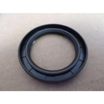 Vickers Belarus  919683 Gasket Seal Kit