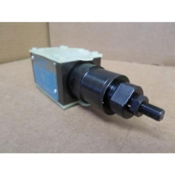 Vickers Ethiopia  DGMX2-3-PP-AW-S-40 Pressure Reducing Valve