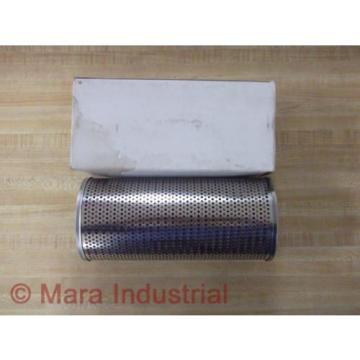 Vickers Malta  404210 Filter Kit
